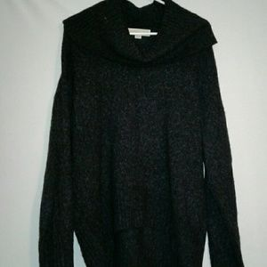 Michael Kors Size Medium Women's Sweater